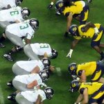 Oregon Ducks vs, Cal Bears (Levi's Stadium - Santa Clara), Eugene, Oregon