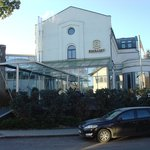 Photo of Embassy Hotel Balatonas
