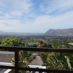 Photo of Constantia Vista