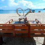 Lipe Beach Resort Foto