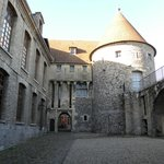 Photo of Chateau Musee de Dieppe