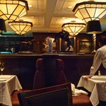 Photo of Capital Grille
