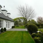Foto de Hillsfield House Bed and Breakfast Marlborough