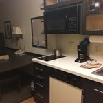 Candlewood Suites - Boston Braintree Foto