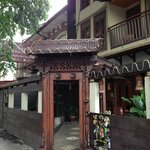 Photo of Anggun Boutique Hotel
