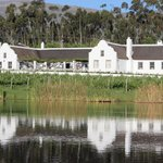 Rijks Country House Foto