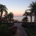 ภาพถ่ายของ Hyatt Regency Sharm El Sheikh Resort