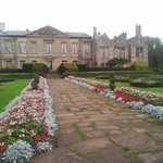Coombe Abbey Country Park Foto
