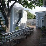 Photo de Trevoyan Guest House