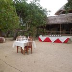 Cashew Grove Beach Resort Foto