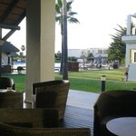 Photo de Hotel Vincci Costa Golf
