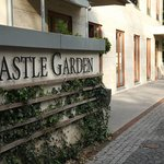 Photo of Hotel Castle Garden