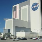 VAB (Vehicle assembly Building)