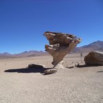 Photo of Salt Flats Uyuni Expedition - Private Day Tour