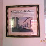 Photo of Hotel Casa Los Puntales