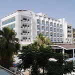 Photo de Blue Bay Platinum Hotel