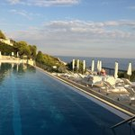 Photo of Grand-Hotel du Cap-Ferrat