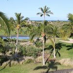 Hilton Grand Vacations Club at Waikoloa Beach Resort Foto