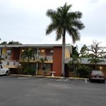Regency Inn & Suites Foto