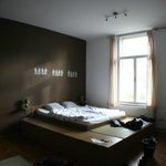 Photo de Old Town Zagreb Hostel
