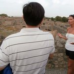 Our Pompei Guide