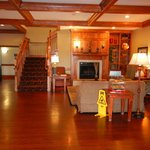 Country Inn & Suites by Carlson _ Boise West at Meridian Foto