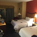 Foto di Hampton Inn & Suites Chicago North Shore/Skokie