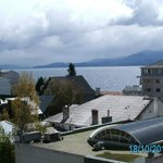 Photo of Hotel Nahuel Huapi
