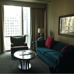 Foto theWit - A DoubleTree by Hilton
