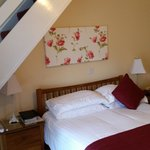 Broadlands Guest House Foto