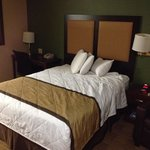 Extended Stay America - White Plains - Elmsford resmi