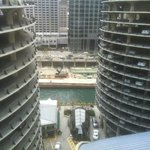 Hotel Chicago Downtown, Autograph Collection Foto