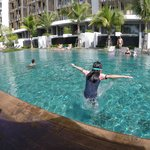 G Hua Hin Resort & Mallの写真