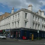 Photo of The Sandyford Hotel
