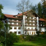Photo of Hotel am Kofel