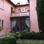 Photo of Albergo Il Rondo