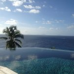 Foto Fregate Island Private