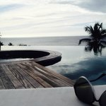 Foto de Fregate Island Private