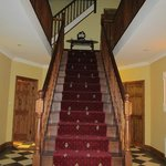 Foto de Deerpark Manor Bed & Breakfast