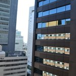 Photo of Hotel Sunroute Plaza Shinjuku