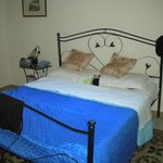 Photo of 95mo Reggimento Bed and Breakfast