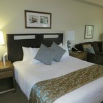 Foto van The Sutton Place Hotel Revelstoke Mountain Resort