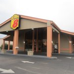 Photo of Super 8 Kissimmee/Orlando/Maingate