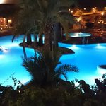 Marriott Denia La Sella Golf Resort & Spa Foto