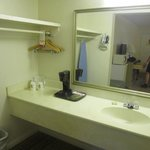 Foto de Super 8 Kissimmee Suites