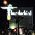 Photo de Thunderbird Beach Resort