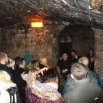 Photo of Auld Reekie Tours