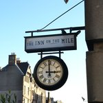 Photo de The Inn on the Mile