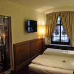 BEST WESTERN PLUS Hotel Goldener Adler照片