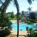 Playa Blanca Hotel & Resort resmi